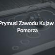 Prymusi Zawodu Kujaw i Pomorza (2018/2019)