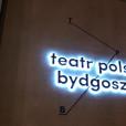 """Zimowa odsłona projektu """"Cztery pory roku… z Kulturą""""."""